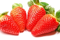 strawberries-1324701