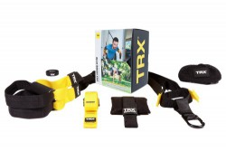 TRX Training KIT