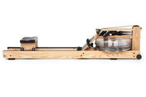 WaterRower Review