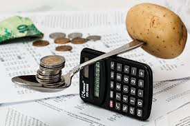You Cant Lose Weight With Low Finances